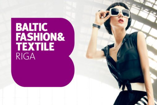 baltic-fashion-textile