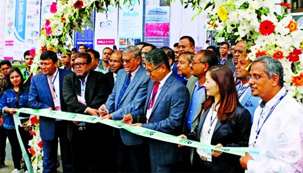 Bangladesh will surpass China in terms of RMG export'-MA
